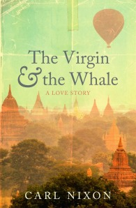 The Virgin & the Whale