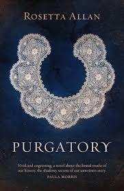 pugatory