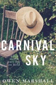 Carnival-Sky_OM