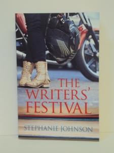 writersfestival
