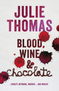 blood-wine-chocolate-julie-thomas