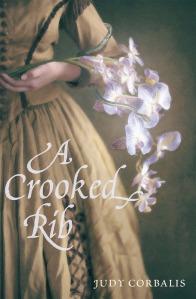 A Crooked Rib
