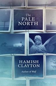 Pale North