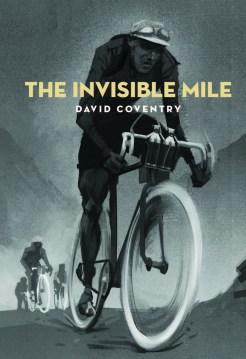 Invisible Mile