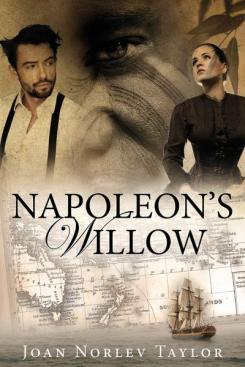 Napoleon's_Willow