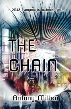 the_chain_cover_for_kindle