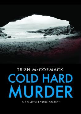 Cold_Hard_Murder_Medium
