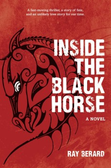 insidetheblackhorse