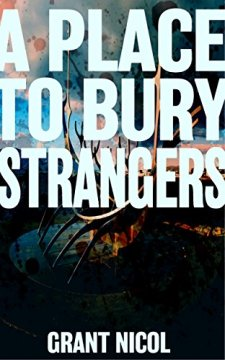 place-to-bury-strangers