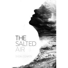 salted-air
