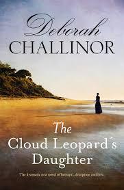 cloud-leopard