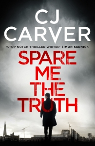spare-me-the-truth