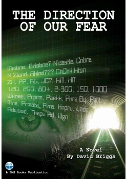 direction-of-our-fear_frontcover-1