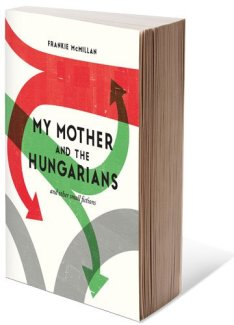 my-mother-and-the-hungarians