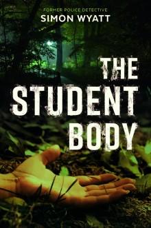 student-body