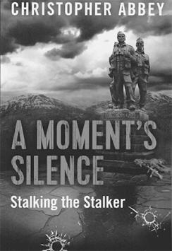 moments-silence