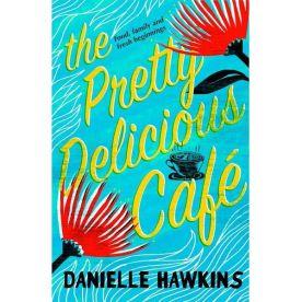 the-pretty-delicious-cafe