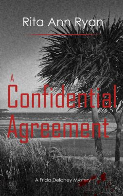 Confidential agreement