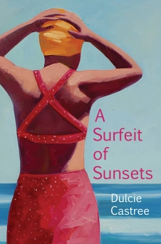surfeit of sunsets