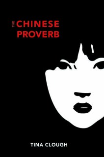 _The Chinese Proverb
