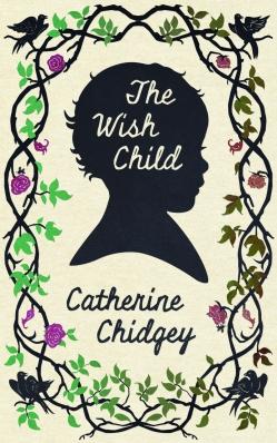 Wish child