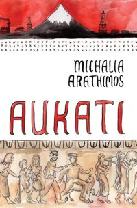 Aukati-Final-front