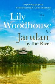 jarulan-by-the-river