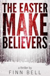 Easter make believers