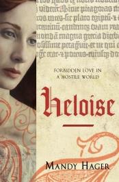Heloise