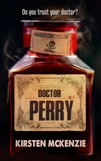 Doctor+Perry+Final+Cover