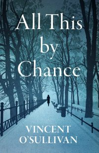 All_This_by_Chance