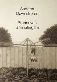 sodden_downstream_cover