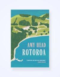 ROTOROA_front_cover