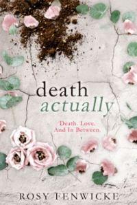death actually