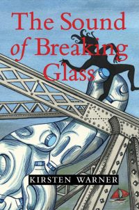 Sound-of-Breaking-Glass-cover-1
