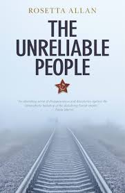 Unreliable people
