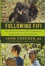 following fifi