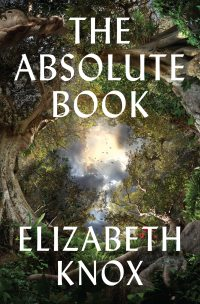 The_Absolute_Book