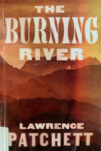 The_Burning_River