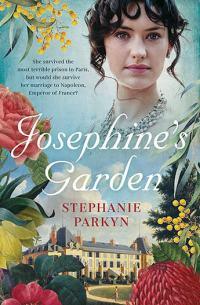 Josephine's garden