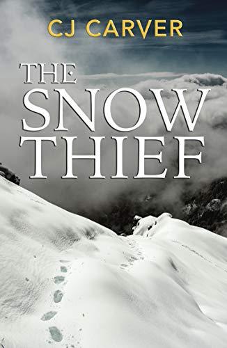 the snow thief