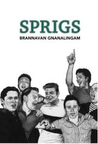 Sprigs